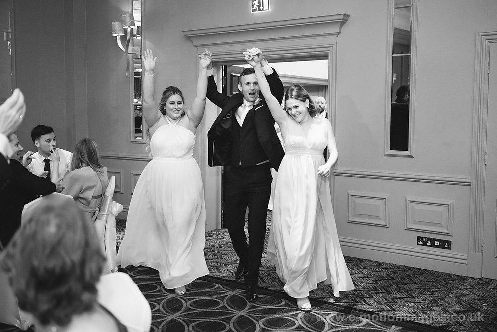 Karen_and_Nick_wedding_345_B&W_web_res.JPG