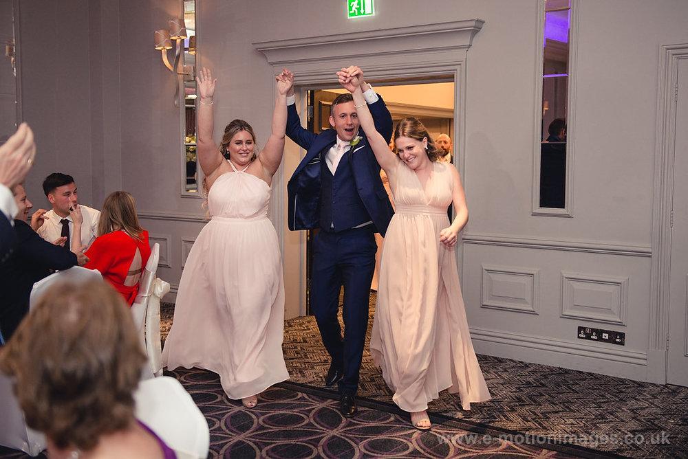 Karen_and_Nick_wedding_345_web_res.JPG