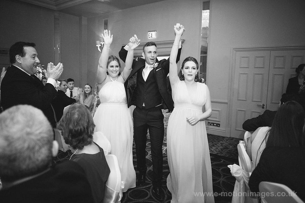 Karen_and_Nick_wedding_346_B&W_web_res.JPG