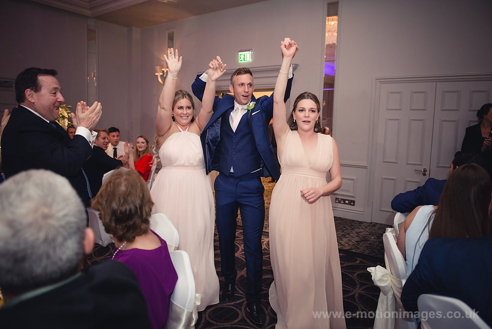 Karen_and_Nick_wedding_346_web_res.JPG