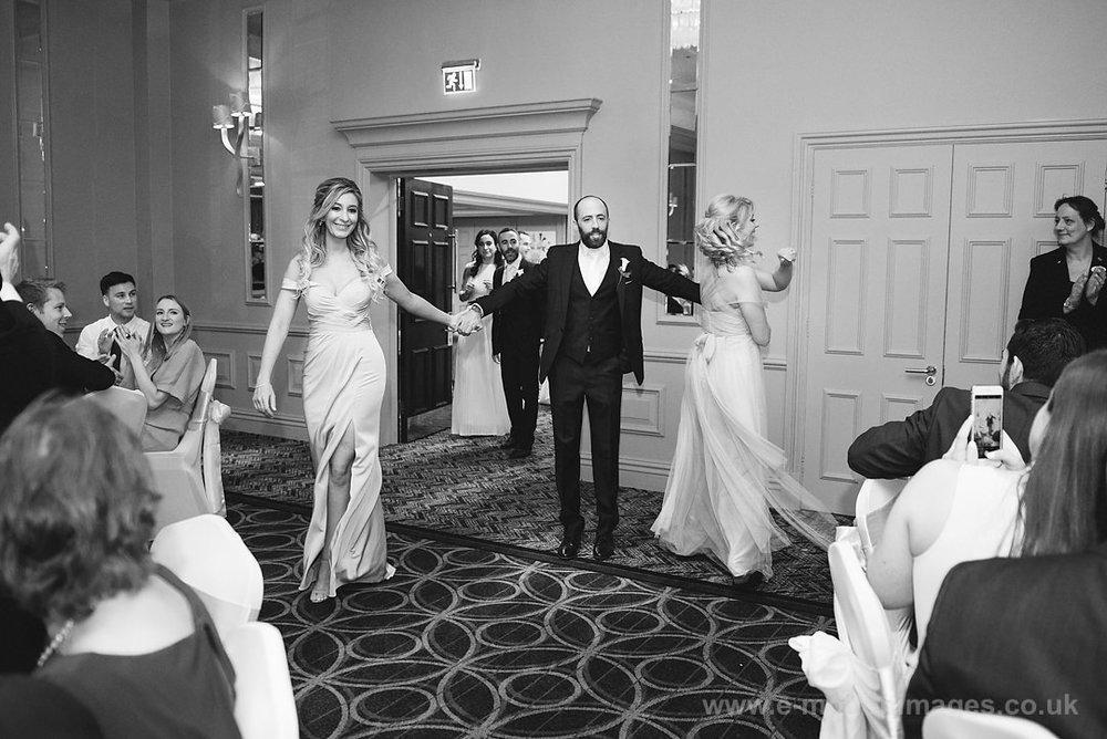 Karen_and_Nick_wedding_347_B&W_web_res.JPG