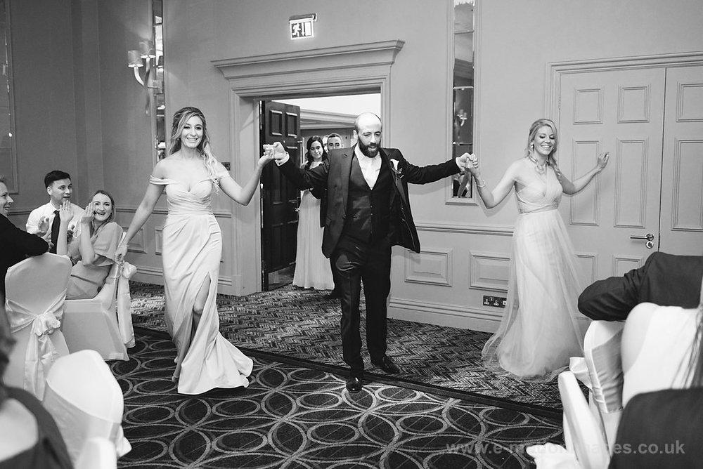 Karen_and_Nick_wedding_348_B&W_web_res.JPG