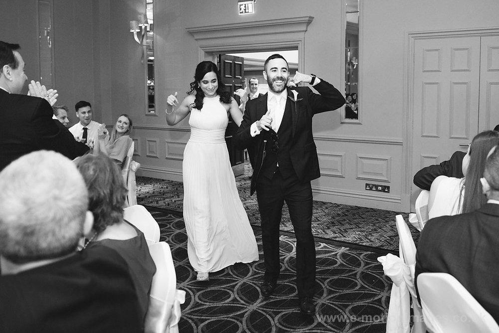 Karen_and_Nick_wedding_349_B&W_web_res.JPG