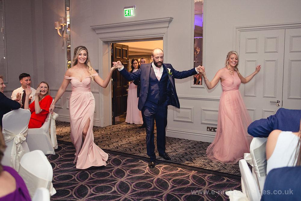 Karen_and_Nick_wedding_348_web_res.JPG