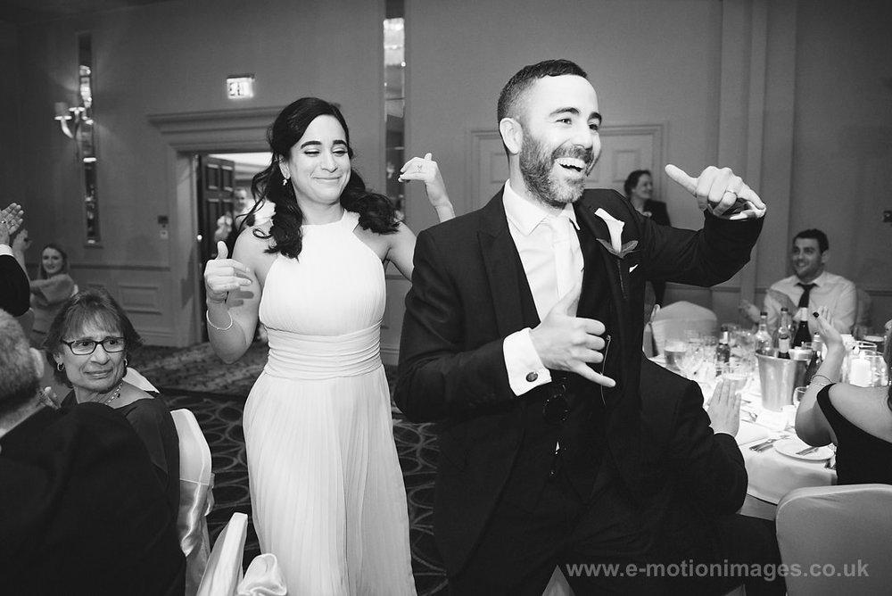 Karen_and_Nick_wedding_350_B&W_web_res.JPG