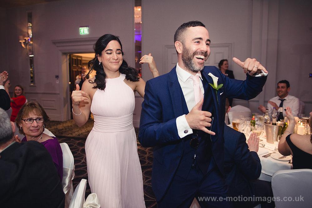 Karen_and_Nick_wedding_350_web_res.JPG