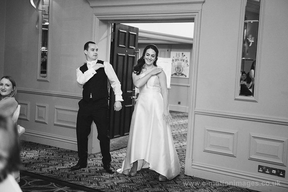 Karen_and_Nick_wedding_351_B&W_web_res.JPG