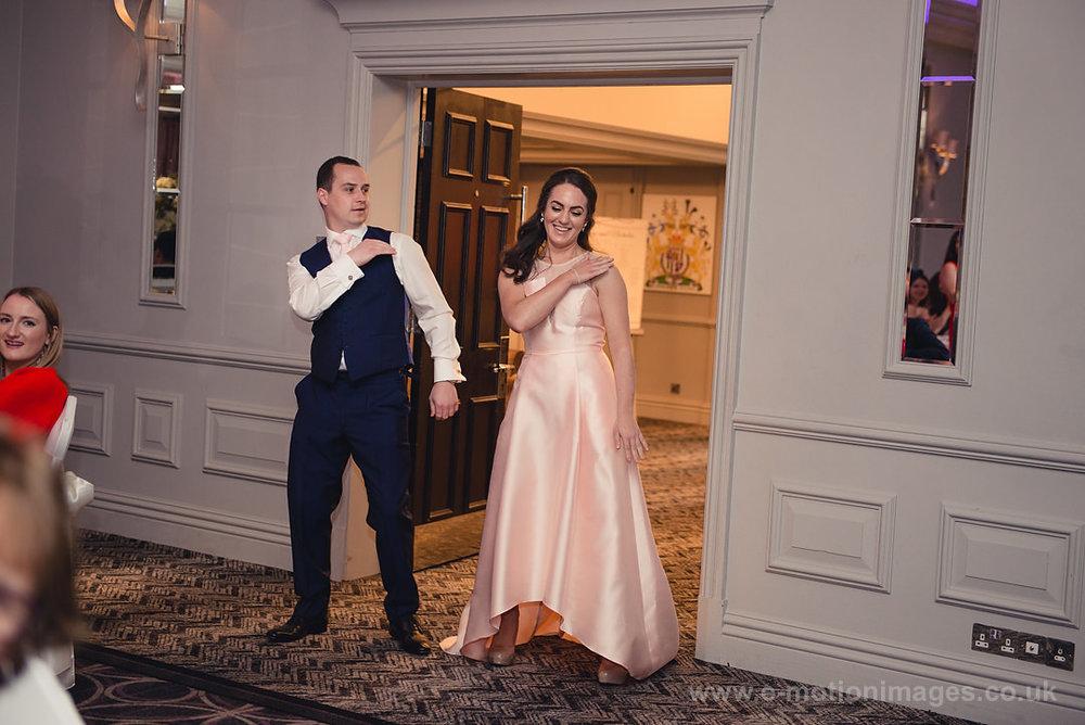 Karen_and_Nick_wedding_351_web_res.JPG
