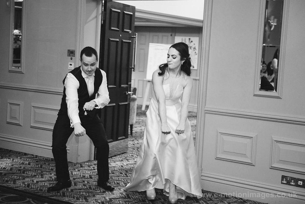 Karen_and_Nick_wedding_352_B&W_web_res.JPG