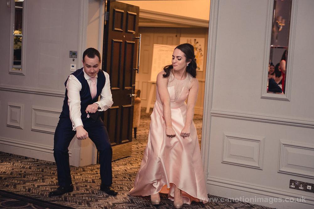 Karen_and_Nick_wedding_352_web_res.JPG