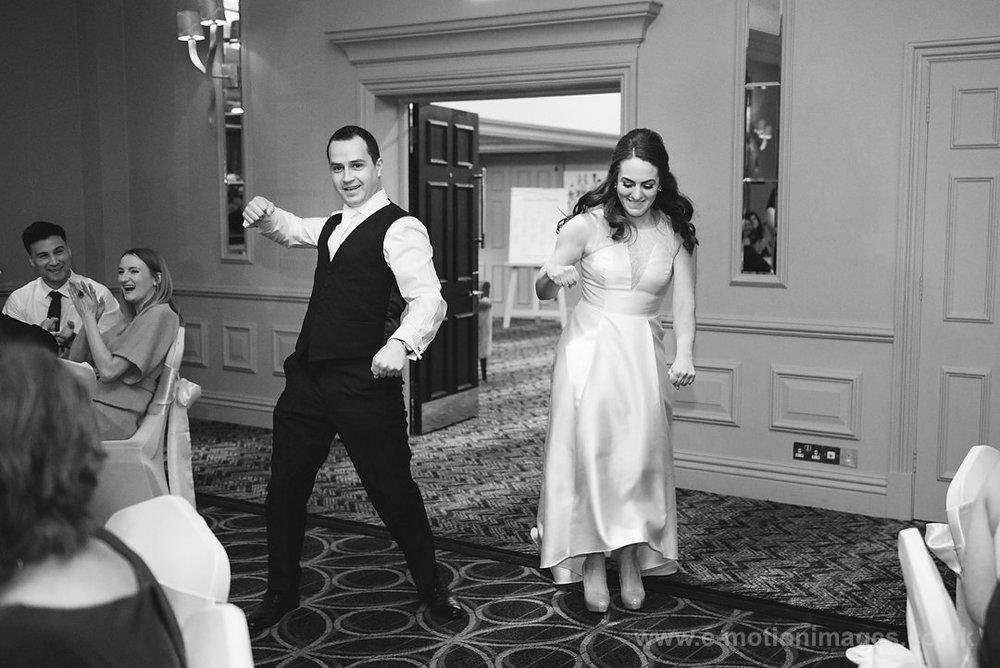Karen_and_Nick_wedding_353_B&W_web_res.JPG