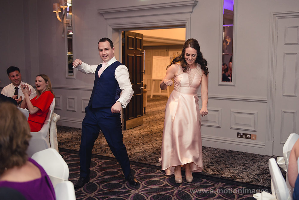 Karen_and_Nick_wedding_353_web_res.JPG