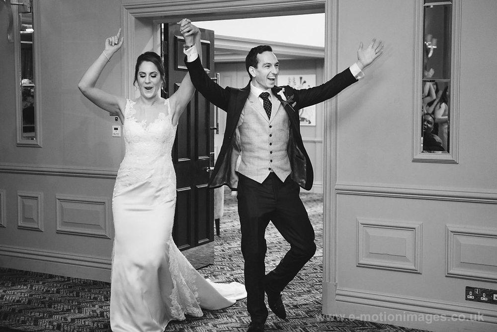 Karen_and_Nick_wedding_354_B&W_web_res.JPG