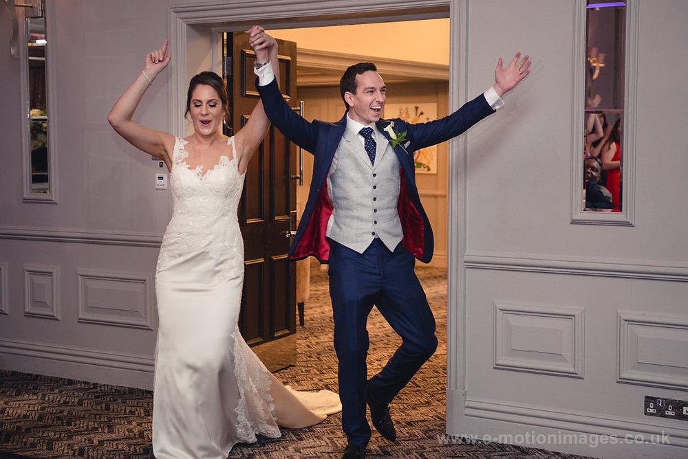 Karen_and_Nick_wedding_354_web_res.JPG