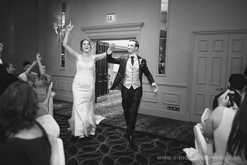 Karen_and_Nick_wedding_355_B&W_web_res.JPG