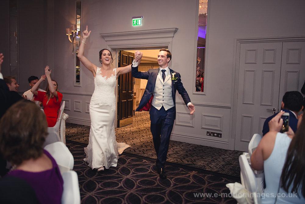 Karen_and_Nick_wedding_355_web_res.JPG