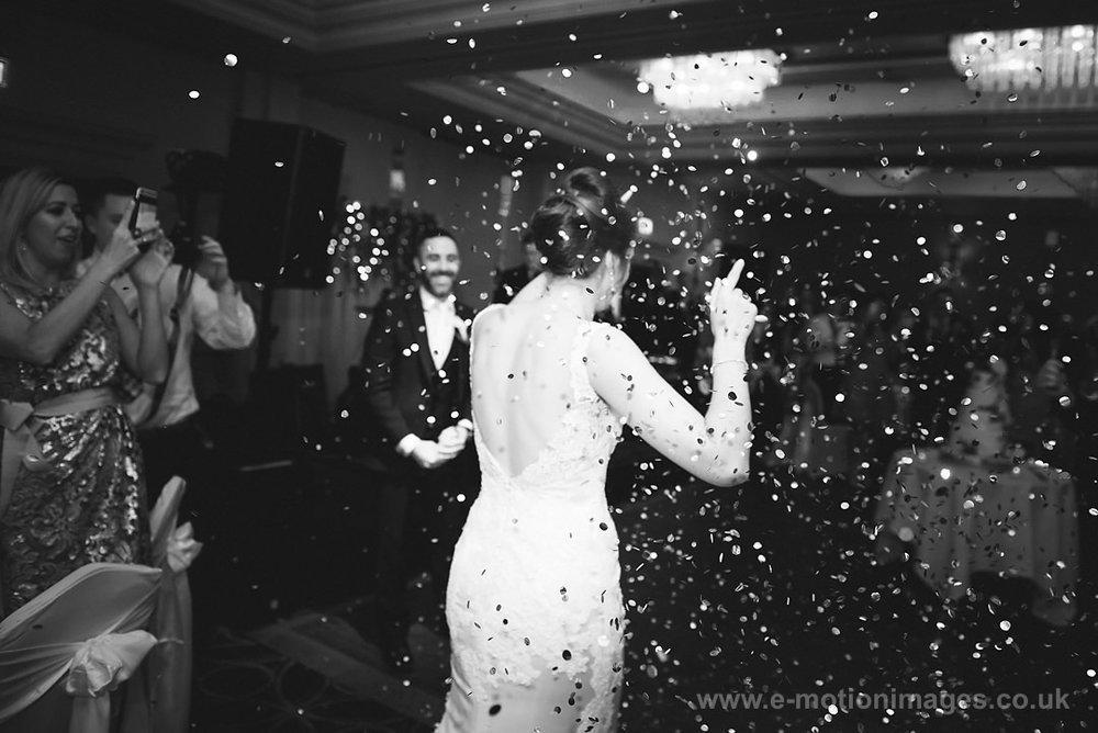 Karen_and_Nick_wedding_357_B&W_web_res.JPG