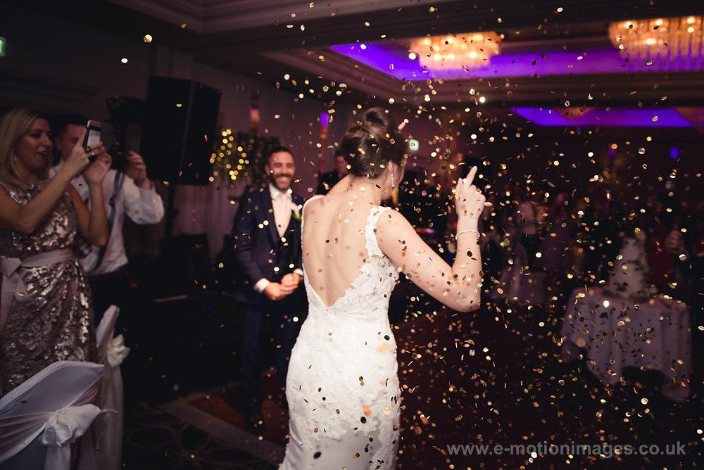 Karen_and_Nick_wedding_357_web_res.JPG