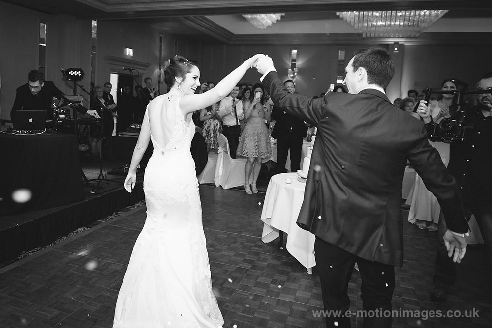 Karen_and_Nick_wedding_358_B&W_web_res.JPG