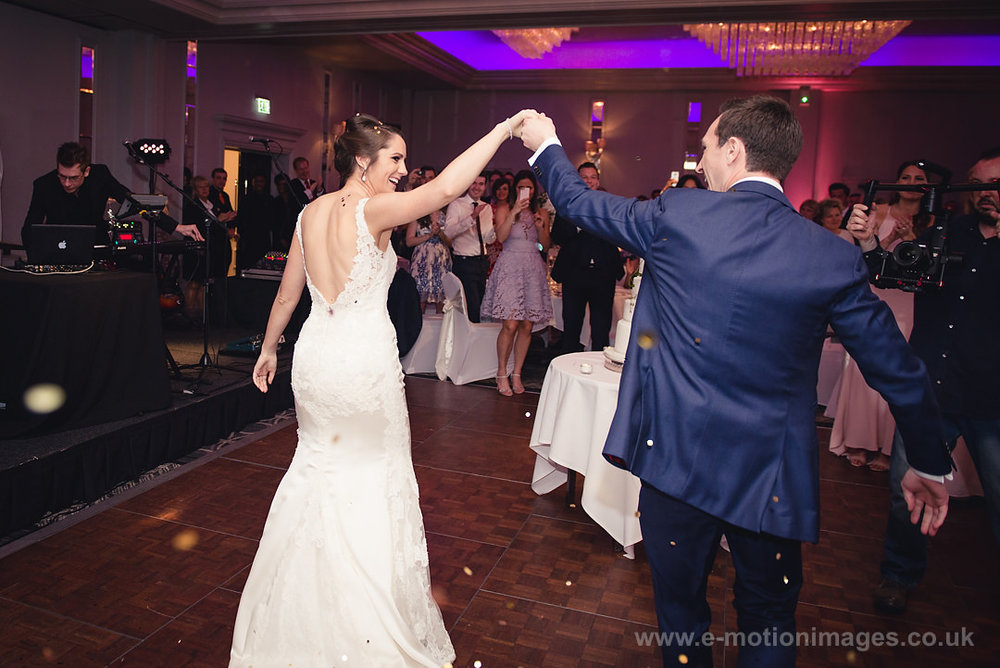 Karen_and_Nick_wedding_358_web_res.JPG