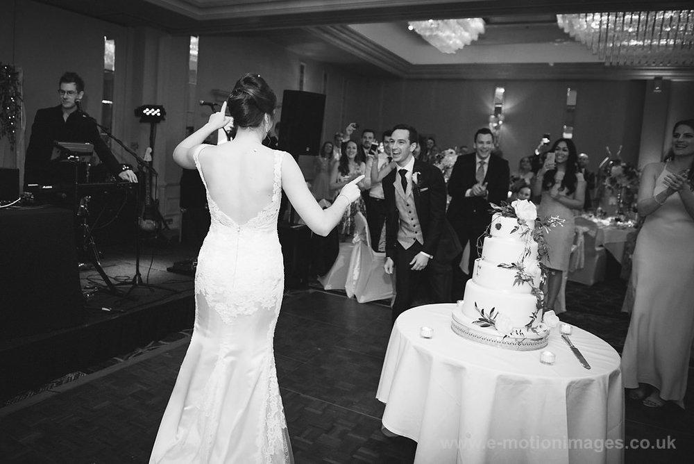 Karen_and_Nick_wedding_359_B&W_web_res.JPG