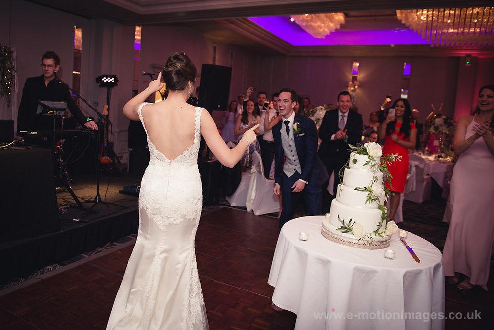 Karen_and_Nick_wedding_359_web_res.JPG