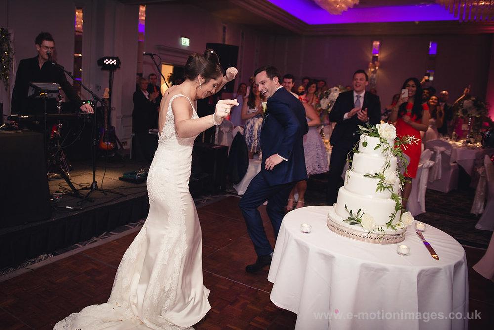 Karen_and_Nick_wedding_360_web_res.JPG