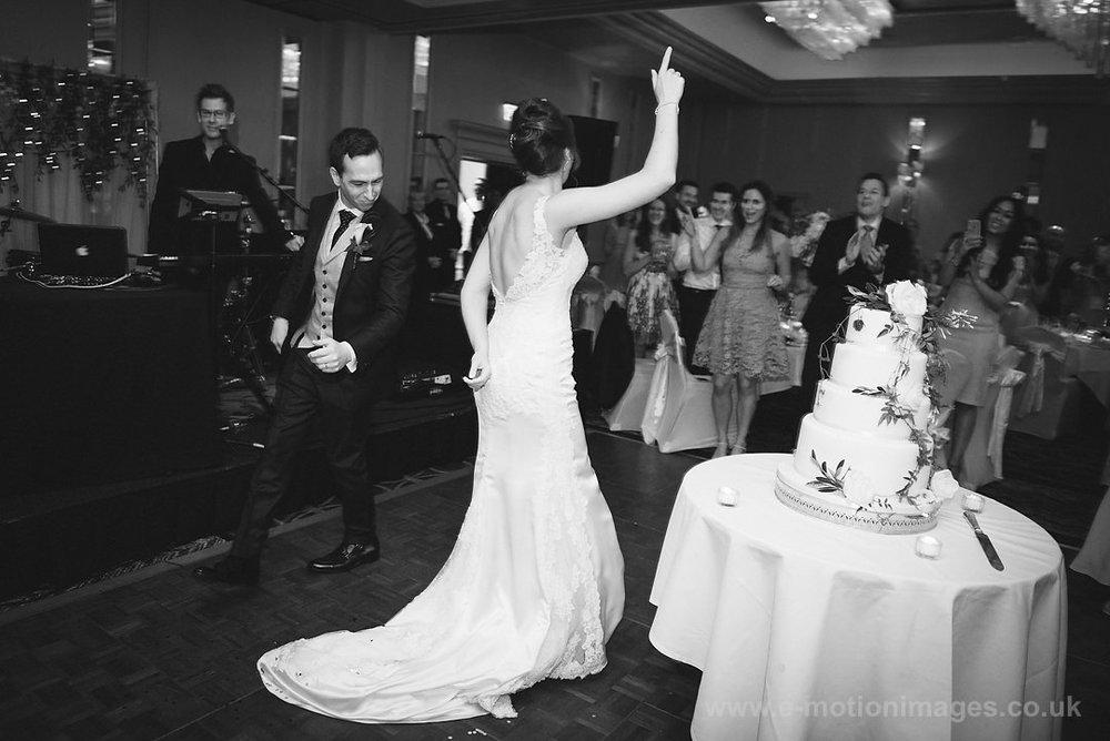 Karen_and_Nick_wedding_361_B&W_web_res.JPG