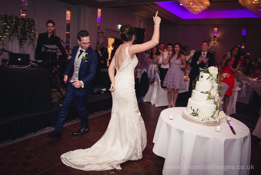 Karen_and_Nick_wedding_361_web_res.JPG