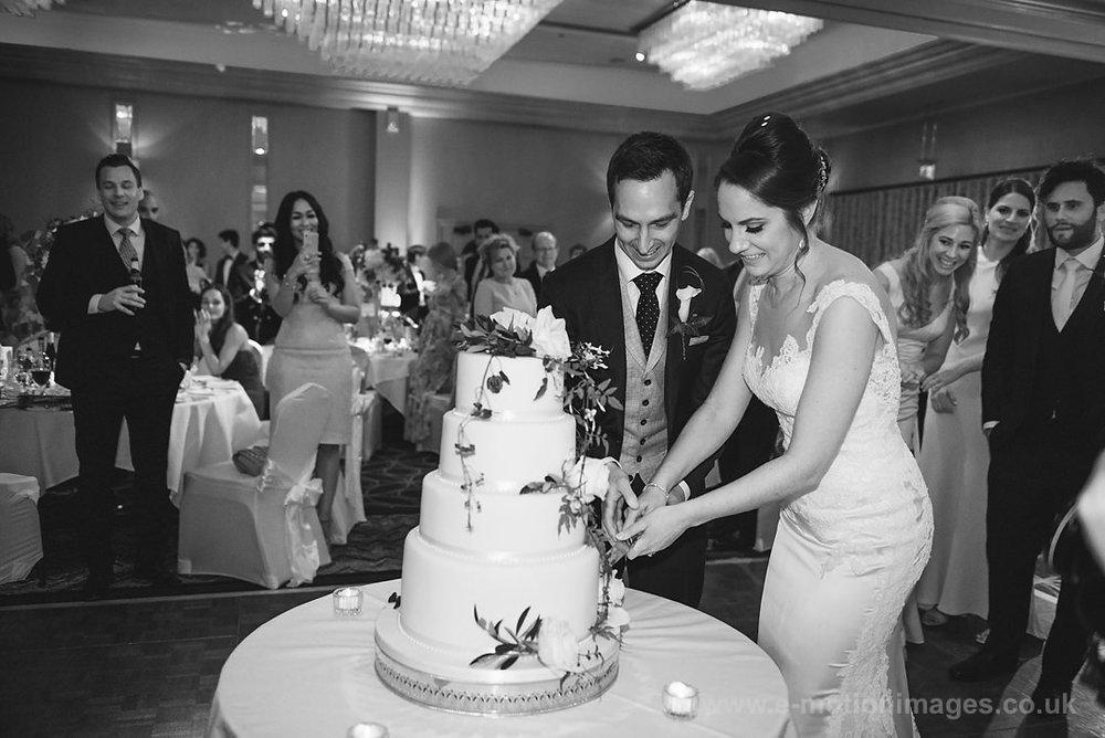 Karen_and_Nick_wedding_363_B&W_web_res.JPG