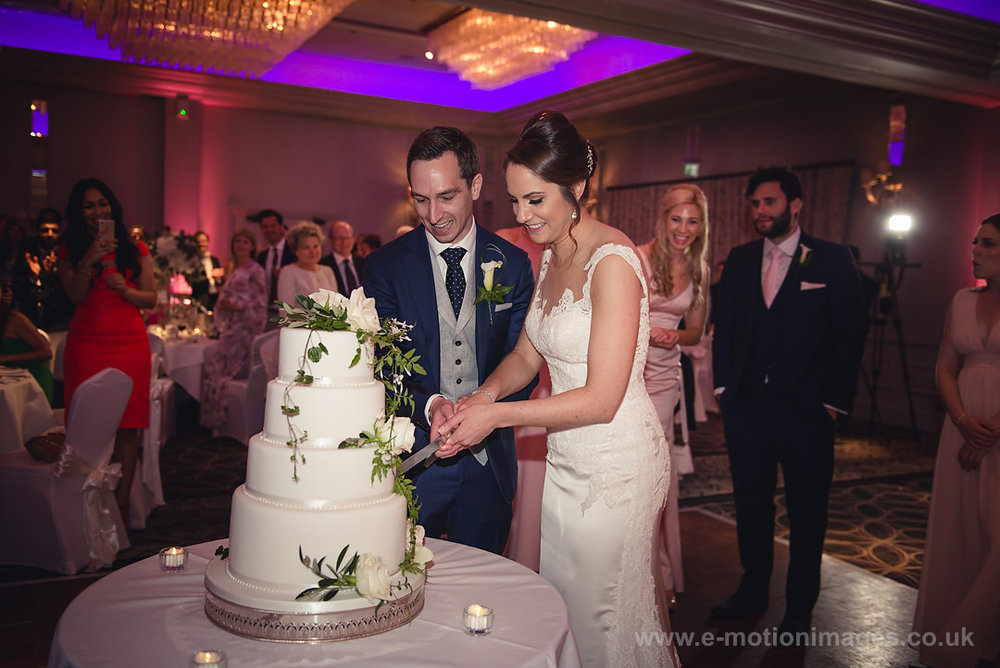 Karen_and_Nick_wedding_362_web_res.JPG