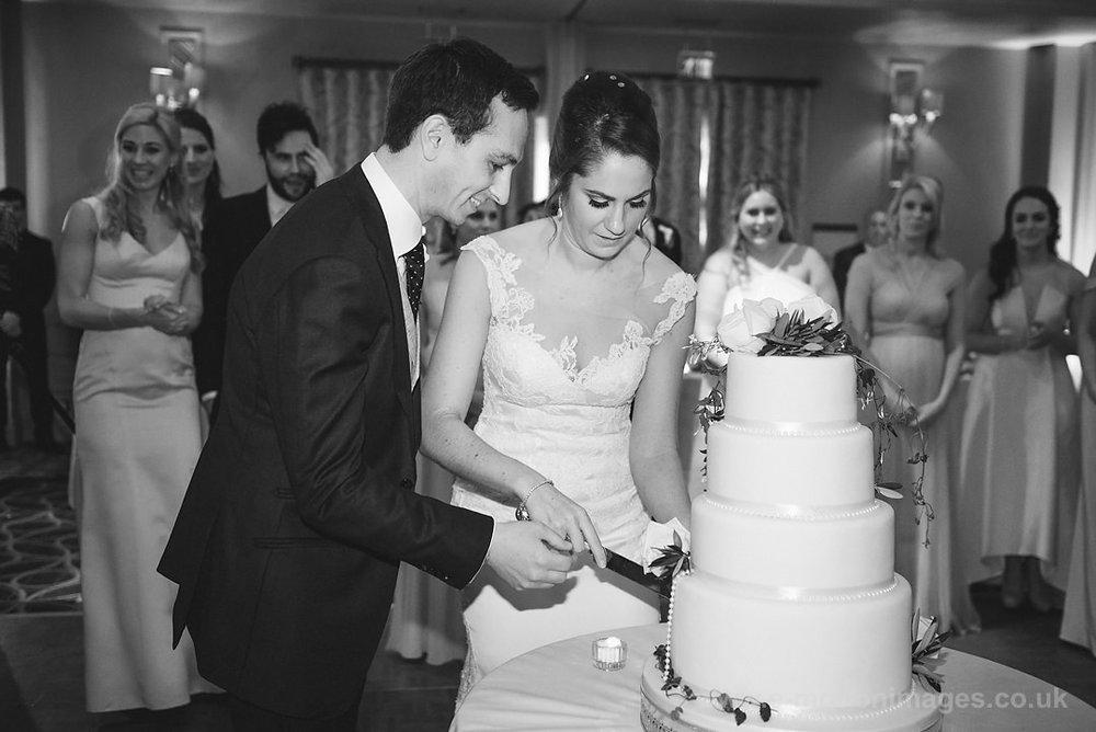 Karen_and_Nick_wedding_364_B&W_web_res.JPG