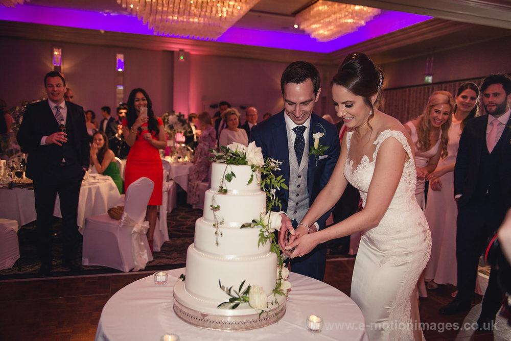 Karen_and_Nick_wedding_363_web_res.JPG