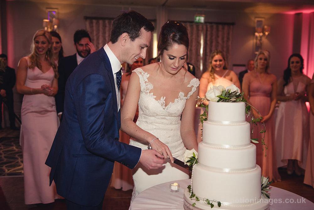 Karen_and_Nick_wedding_364_web_res.JPG