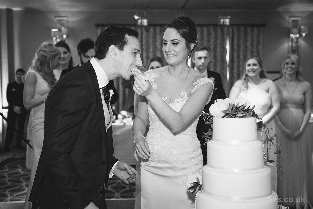 Karen_and_Nick_wedding_365_B&W_web_res.JPG