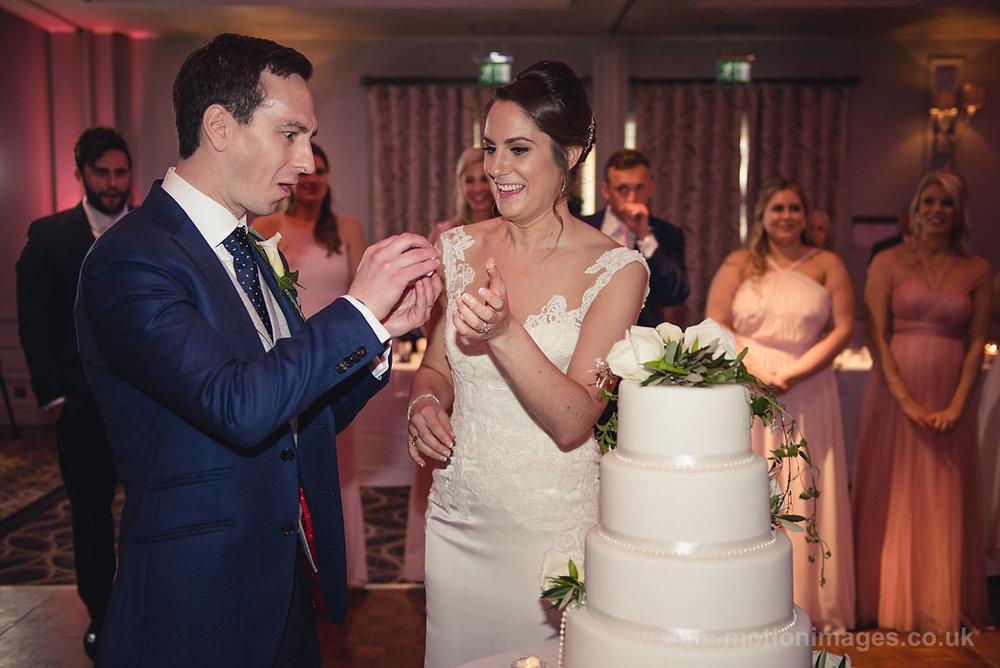 Karen_and_Nick_wedding_366_web_res.JPG