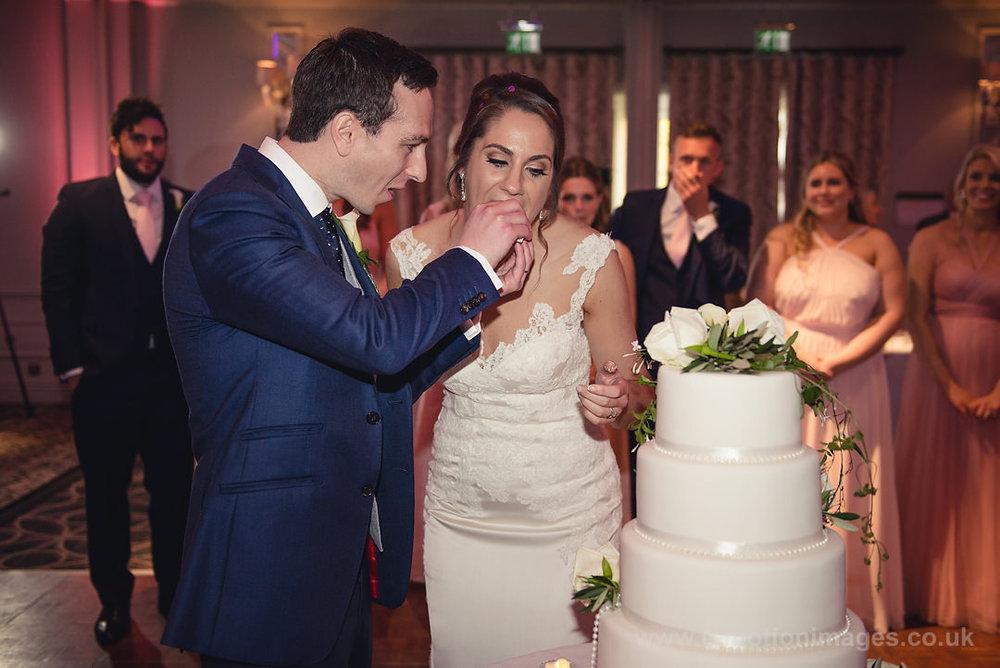 Karen_and_Nick_wedding_367_web_res.JPG