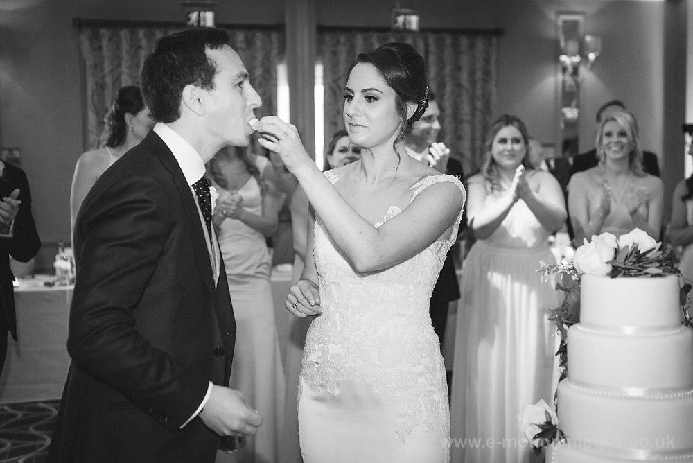 Karen_and_Nick_wedding_368_B&W_web_res.JPG