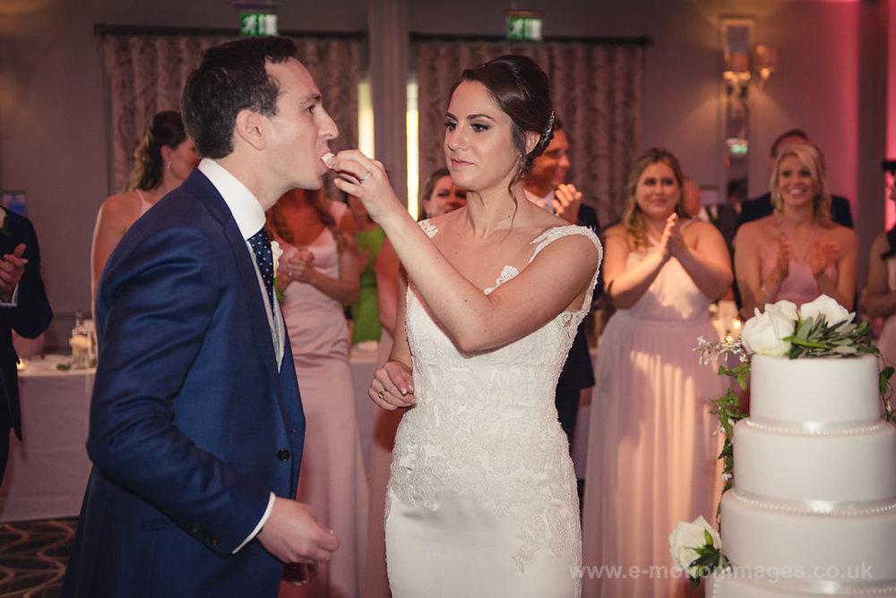 Karen_and_Nick_wedding_368_web_res.JPG