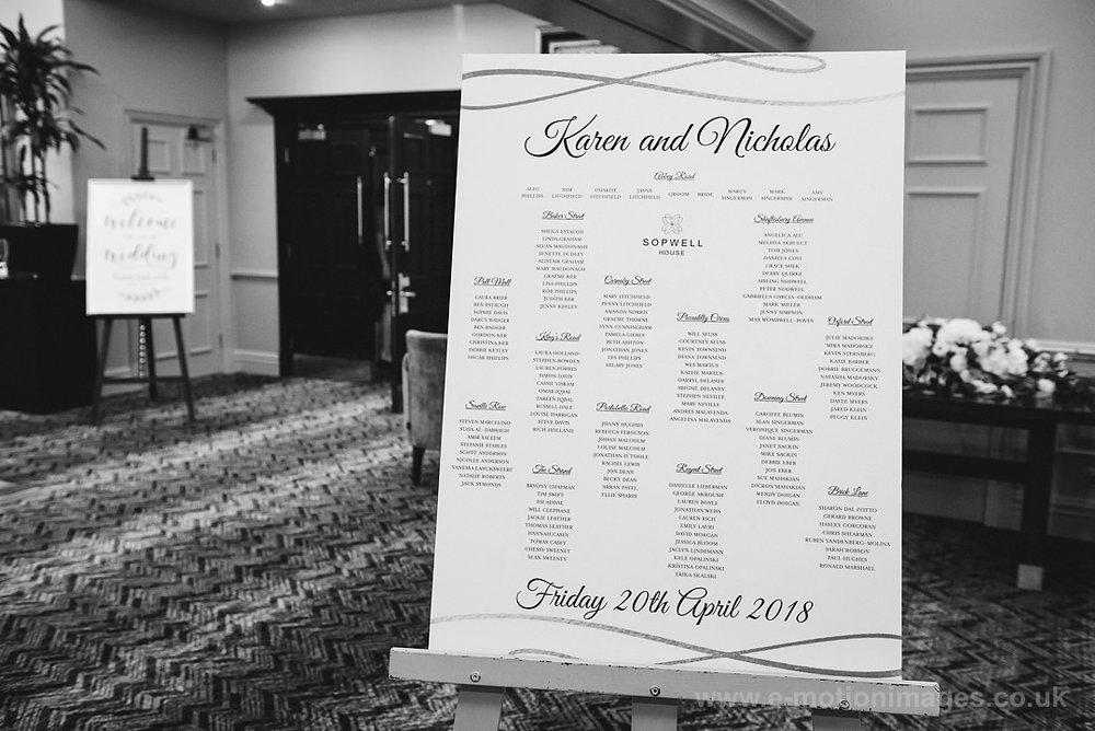Karen_and_Nick_wedding_369_B&W_web_res.JPG