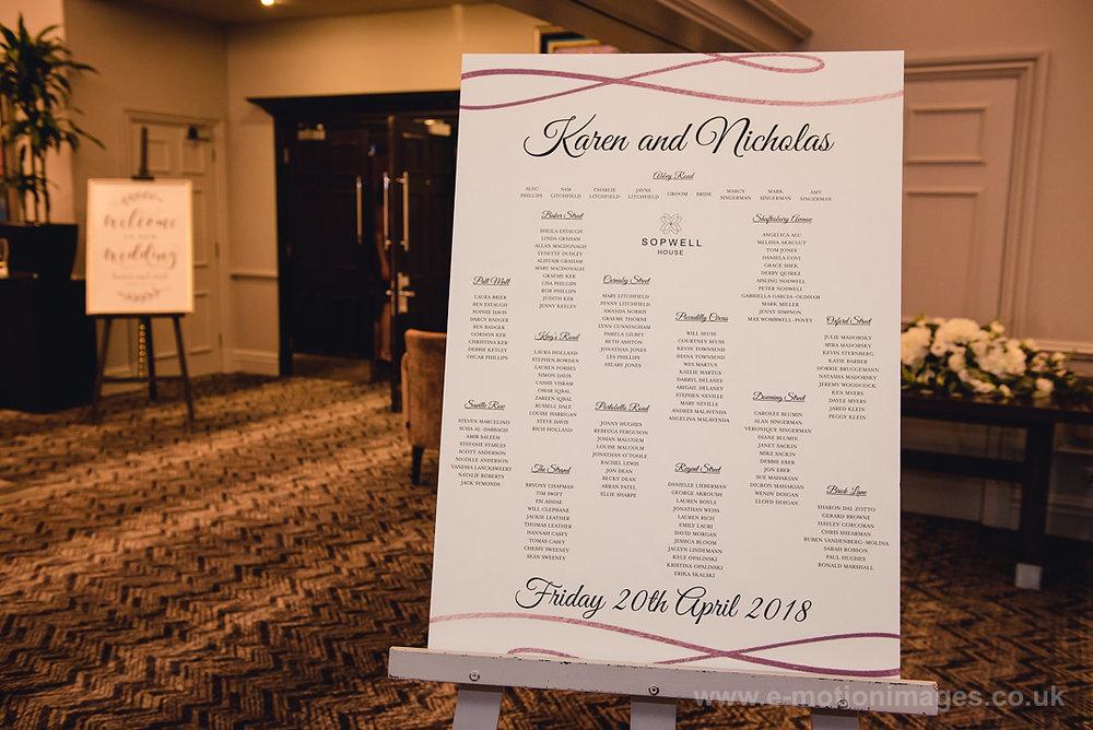 Karen_and_Nick_wedding_369_web_res.JPG