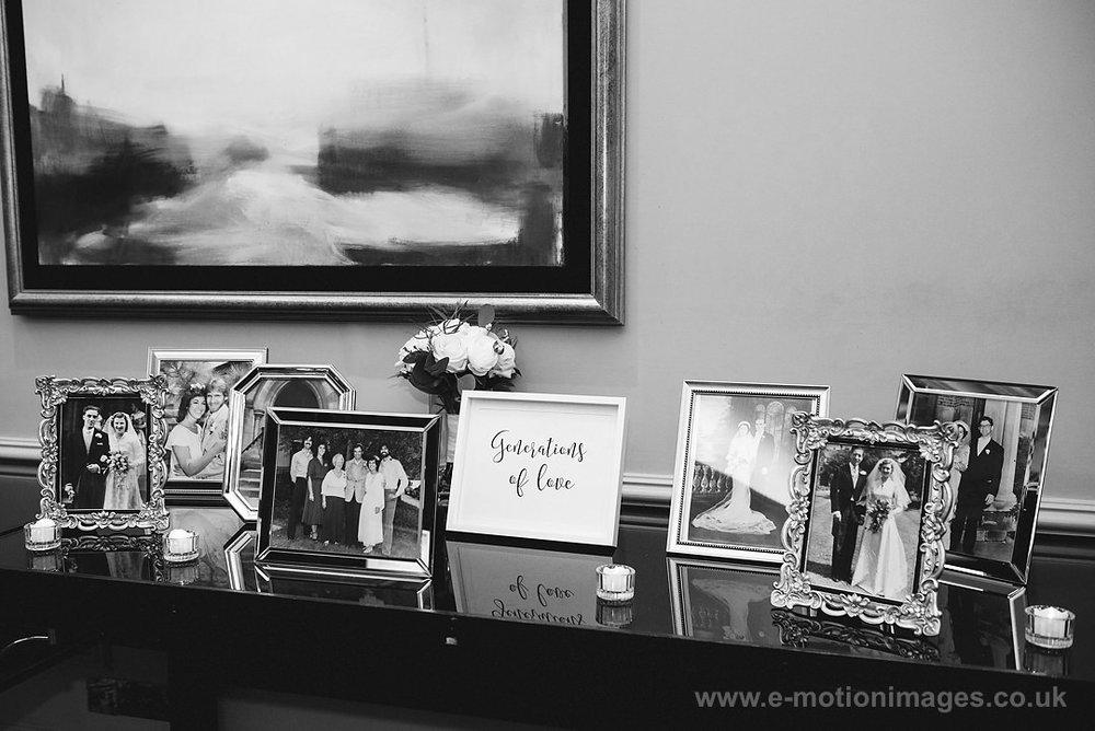 Karen_and_Nick_wedding_374_B&W_web_res.JPG