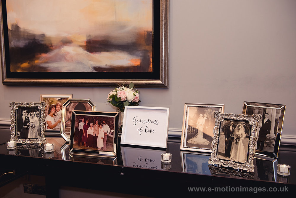 Karen_and_Nick_wedding_374_web_res.JPG