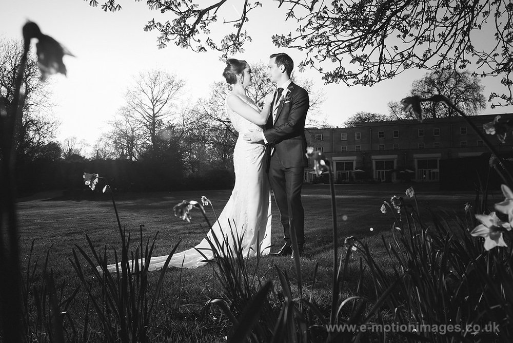 Karen_and_Nick_wedding_376_B&W_web_res.JPG