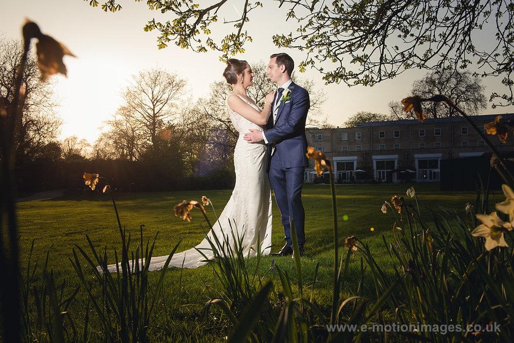 Karen_and_Nick_wedding_376_web_res.JPG