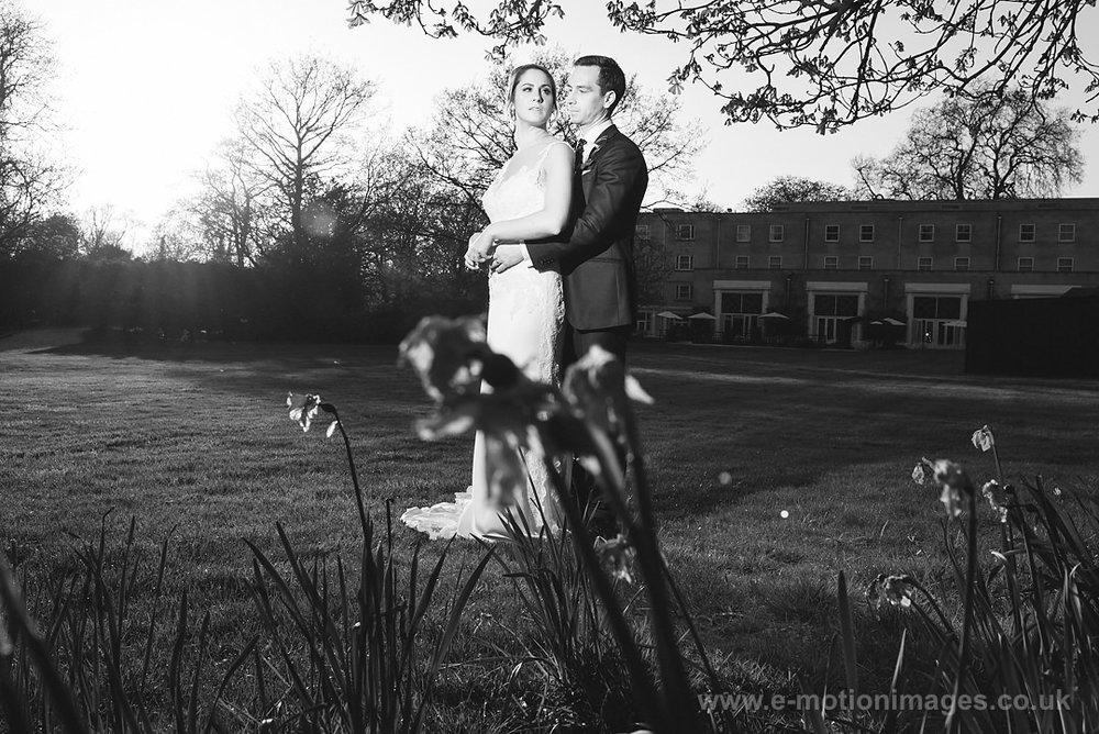 Karen_and_Nick_wedding_377_B&W_web_res.JPG