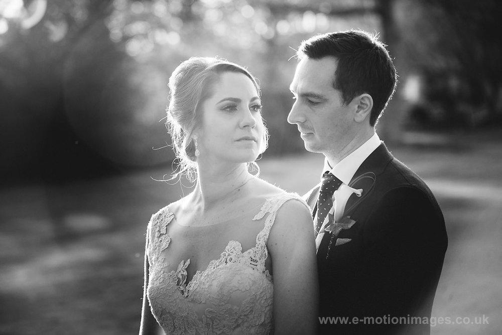 Karen_and_Nick_wedding_378_B&W_web_res.JPG