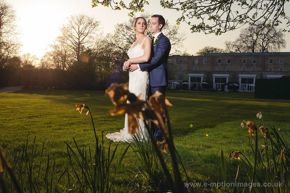 Karen_and_Nick_wedding_377_web_res.JPG