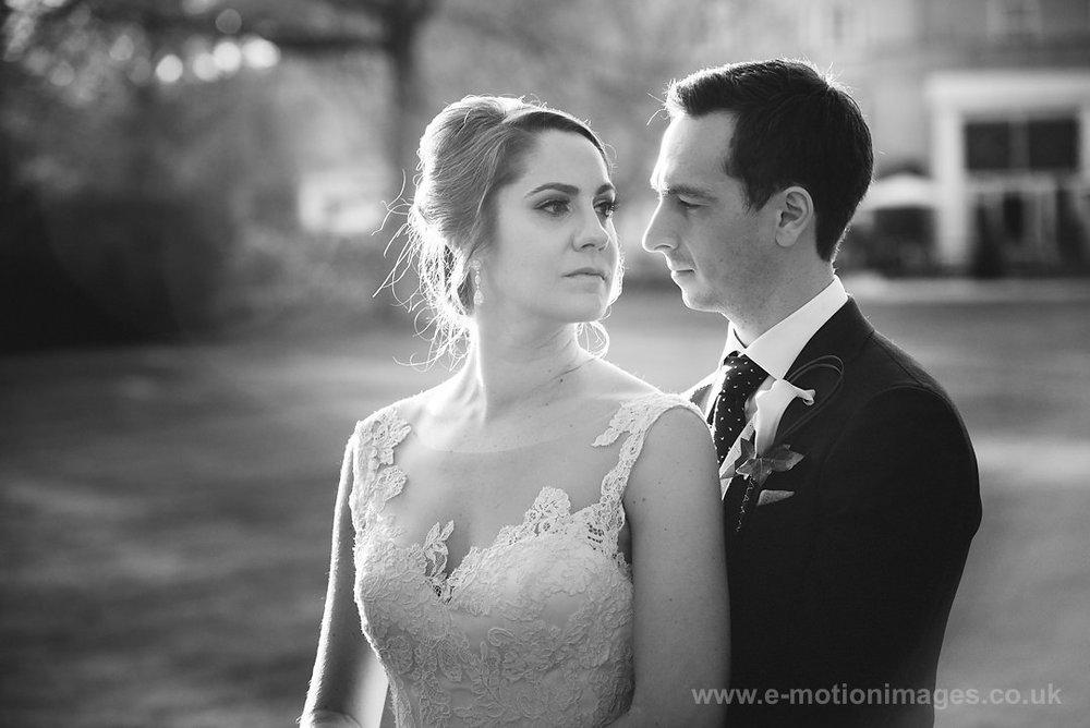 Karen_and_Nick_wedding_379_B&W_web_res.JPG