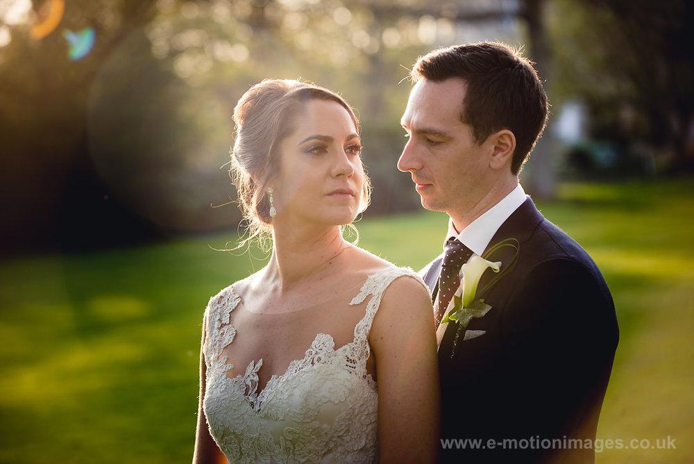 Karen_and_Nick_wedding_378_web_res.JPG